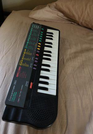 Cheap keyboard for Sale in Vienna, VA