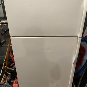 Kenmore Refrigerator for Sale in Fairfield, CA