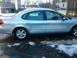 Ford Taurus 2002 for Sale in Queens, NY
