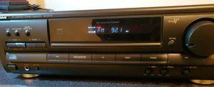 Technics 200 watt (2) channel Amplifier for Sale in Miami, FL