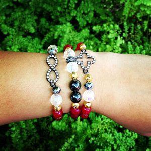 Christmas Braceletset for Sale in Hialeah, FL