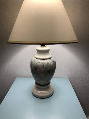 Small Lamps (set of 2) for Sale in New York, NY