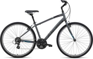 Specialized mountain bike. 28 speeds... Great condition. 8-900$knew... Check this deal ASAP... I will work with you....make offer.. for Sale in Salt Lake City, UT