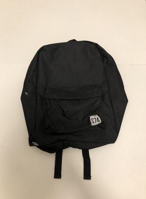 Black Backpack for Sale in La Mirada, CA
