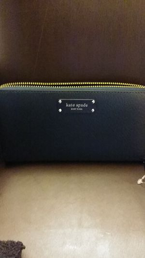 Kate Spade Wallet brand new for Sale in Anaheim, CA