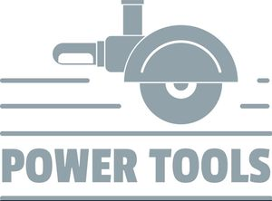 HUGE POWER TOOL SALE!! for Sale in Las Vegas, NV