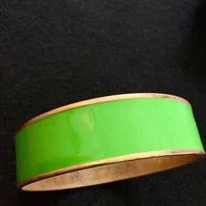 Hermes type bracelet for Sale in Philadelphia, PA