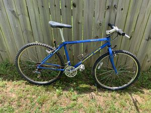 Diamond Back bike for Sale in Smyrna, TN