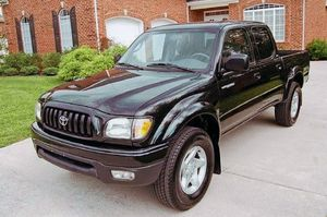 $1200price 2001 Toyota Tacoma for Sale in Sioux Falls, SD