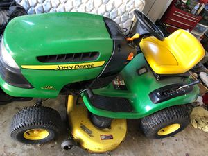 Tractor for Sale in Fulton, MD