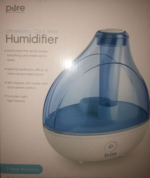 Humidifiers for Sale in Los Angeles, CA