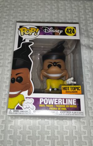 Funko Pop for Sale in Chula Vista, CA