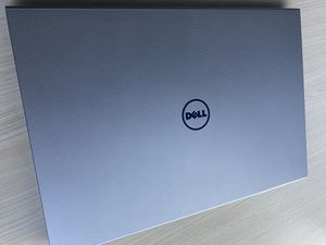 Dell inspiron laptop for Sale in San Jose, CA