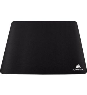 Corsair MM250 Champion Series Mouse Pad for Sale in Charlottesville, VA