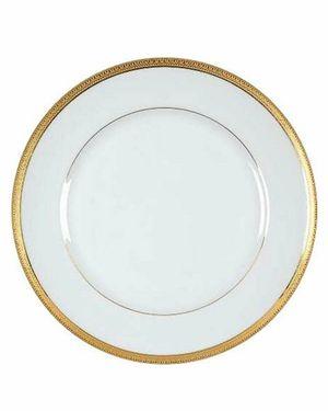 Haviland Symphony Gold Bread & Butter Plate AP6 for Sale for sale  Fresno, CA