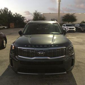 Kia Telluride 2020 (New) for Sale in Miami, FL