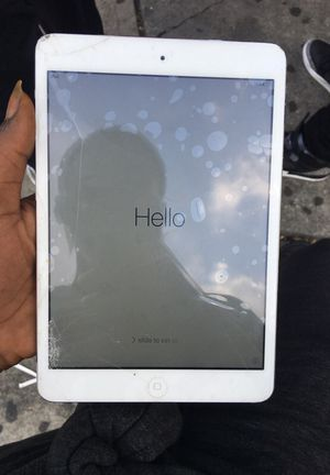 IPad for Sale in Baltimore, MD