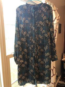 Banana Republic dress size M. Like New. for Sale in La Vergne,  TN