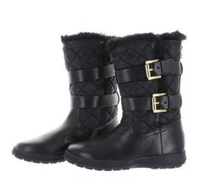 MICHAEL KORS Winter Fur Boots for Sale in New York, NY