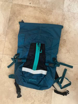Embark backpack for Sale in Miami, FL