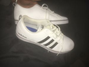 Adidas shoes for Sale in Garland, TX