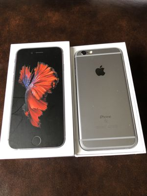 iPhone 6s parts for Sale in Windermere, FL