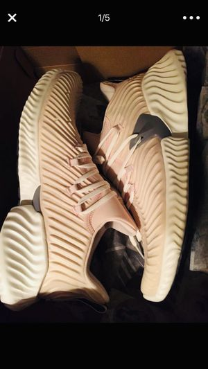 11.5 men's new in Box Adidas for Sale in Rockville, MD