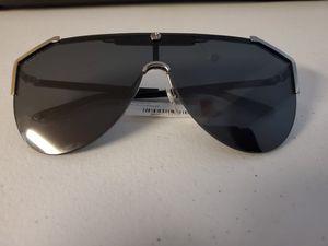 Gucci Sunglasses Brand New Authentic for Sale in Union City, CA