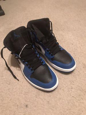 Jordan 1 for Sale in Powder Springs, GA