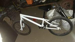 "20"" bike for Sale in Lodi, CA"