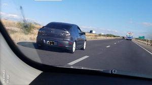 Mazda 3 for Sale in Phoenix, AZ