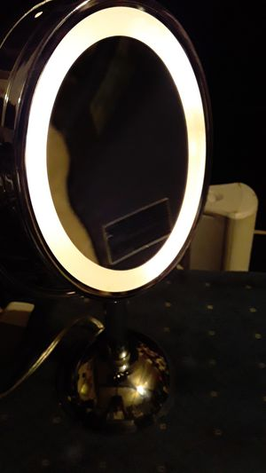 REVLON touch two -way mirror / new for Sale in Brandon, MS