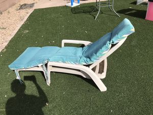 Pool lounges for Sale in Gilbert, AZ