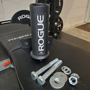 Rogue Monster Lite Bar Holder for Sale in San Diego, CA