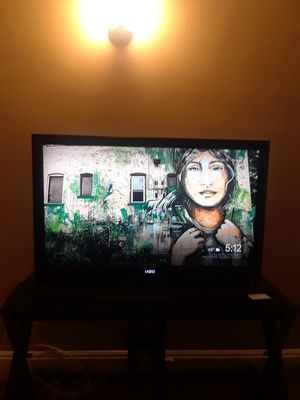 42 inch flatscreen t.v. for Sale in Los Angeles, CA
