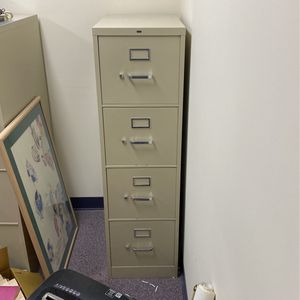 File Cabinets for Sale in Glastonbury, CT