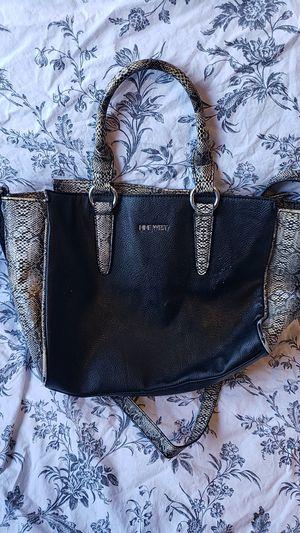 Free purse for Sale in Stockton, CA