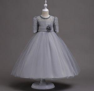 Girl dress for Sale in Las Vegas, NV