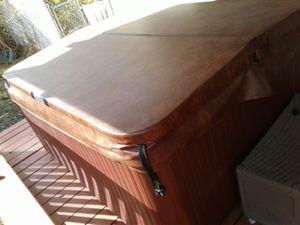 Hottub for Sale in Oroville, CA