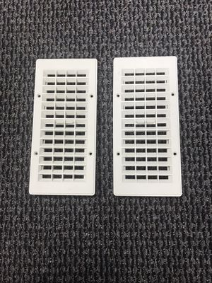 RV ceiling A/C vent covers for Sale in Las Vegas, NV