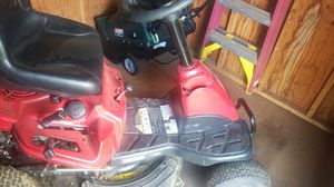 """Craftsman 30"""" tractor for Sale in Gilbertsville, PA"""