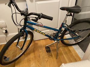 Trek 220 Mountain Track for Sale in New York, NY