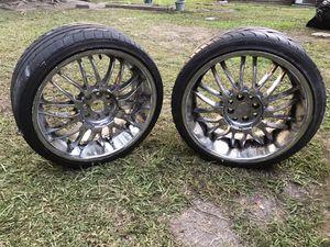 Tires for Sale in Norfolk, VA