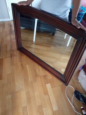 Mirror for Sale in Tustin, CA