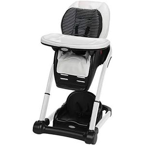 Graco Blossom 6-in-1 Convertible High Chair (like new!) for Sale in Norwalk, CA