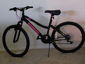New bike for Sale in Gaithersburg, MD