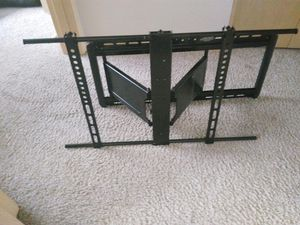 TV wall mount for Sale in Vancouver, WA