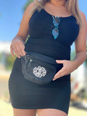 Fanny Pack (Planet Love) for Sale in Norwalk, CA