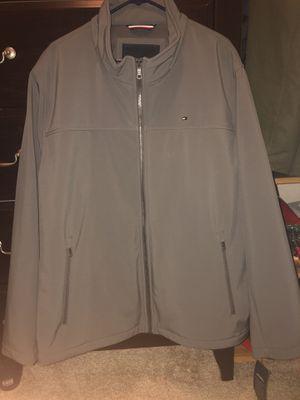 Tommy Hilfiger Jacket for Sale in Annandale, VA
