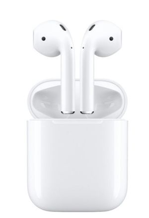 Air earbuds charger for Sale in Austin, TX